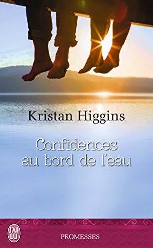 http://www.leslecturesdemylene.com/2014/08/confidences-au-bord-de-leau-de-kristan.html