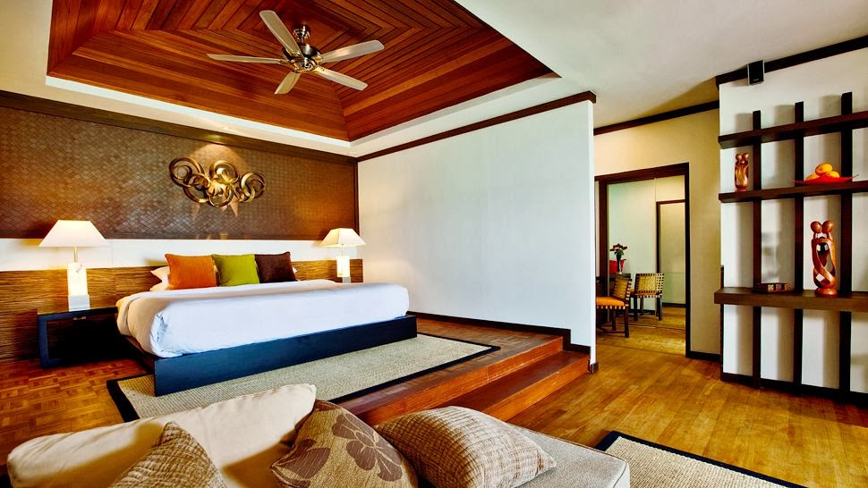 Foundation Dezin Decor Master Bedroom Trends For