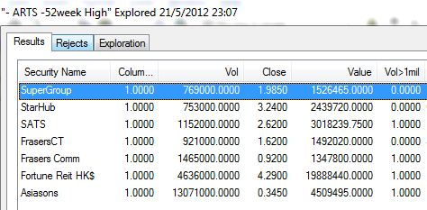Cfd dividend trading strategy