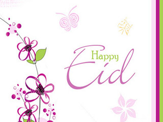 Happy Eid cards wallpapers