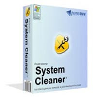 System Cleaner 5.9.5 Full Patch 1