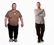Cara Untuk Menambahkan Berat Badan