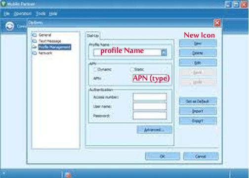Бесплатно драйвера для windows 7 huawei mobile.