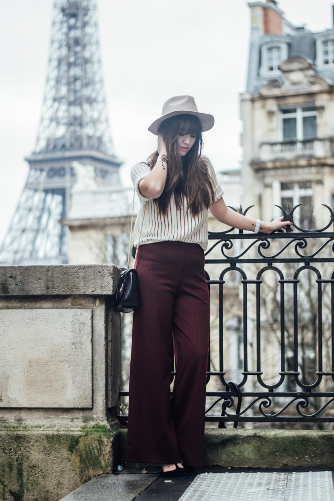 meet me in paree, blogger, fashion, look, style, parisian style, chic looks