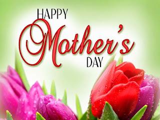 Majčin dan čestitke slike besplatne pozadine za desktop download
