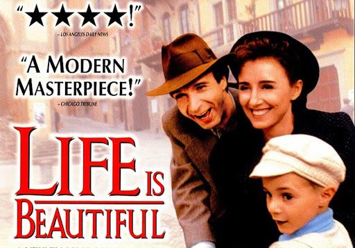 [Phim] Cuộc Sống Tươi Đẹp | Life Is Beautiful 1997