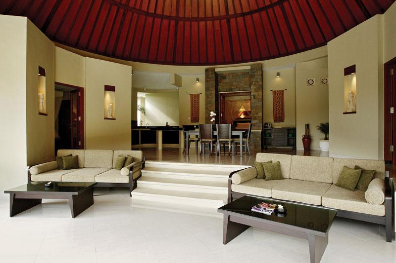 ruang tamu minimalis interior ruang tamu minimalis interior ruang tamu ...