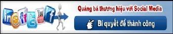 Social Media Viet