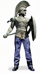 O Neo-espartano