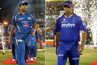 Sachin-Tendulkar-and-Rahul-Dravid-got-thunderous-applause-from-the-crowd