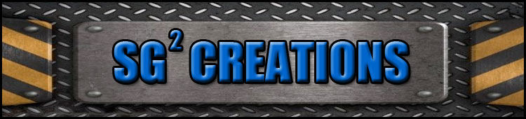 SG2 Creations