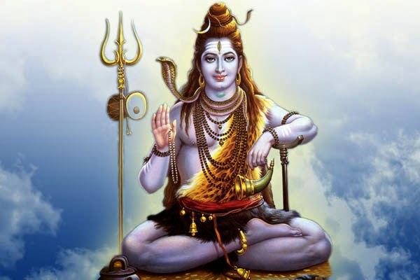 Shivratri Sms Hindi