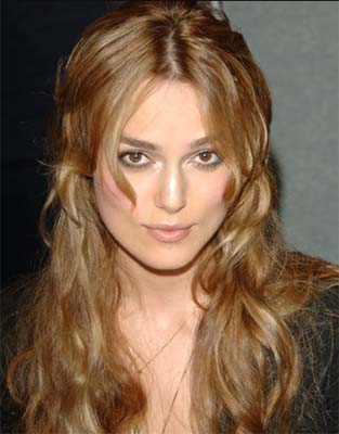 Keira+Knightley+Long+haircuts-keira-knightley-hairstyles.jpg