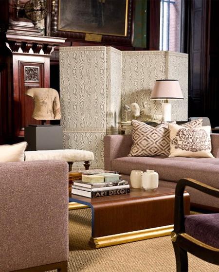 New Home Interior Design: New Home Interior Design: Inspiration Shapshots