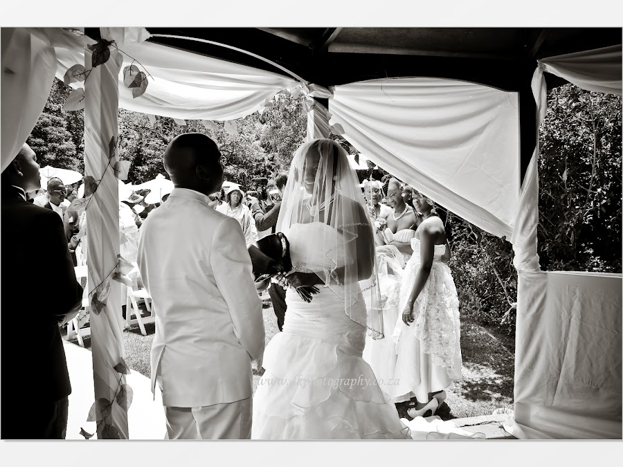 DK Photography Slideshow-1162 Noks & Vuyi's Wedding | Khayelitsha to Kirstenbosch  Cape Town Wedding photographer