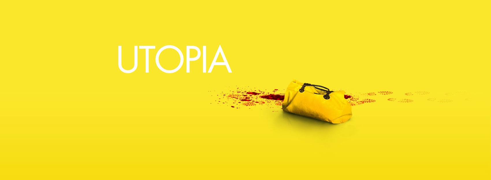 Utopia 2x04 Vose Disponible