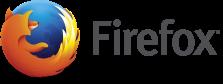 Firefox navegador web seguro y gratis