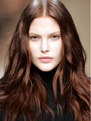 ... red brown hair color light brown hair color latest brown hair color