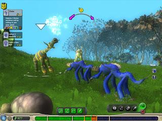 armor-spore-games