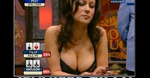 Smotret kino online besplatno poker.am