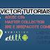 como baixar,instalar o Adobe CS6 Master Collection 2012 e 2013(pacote completo)