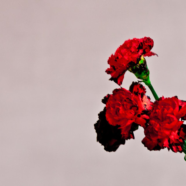 John Legend - Love In The Future - copertina tracklist traduzioni testi video download