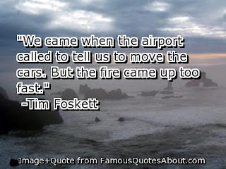 quotes, car insurance quotes,, car insurance quote, famous car quotes ...