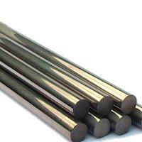 Metal Element 金