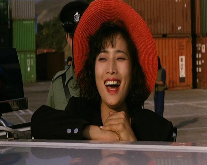 Michiko Nishiwaki 西脇美智子 em The