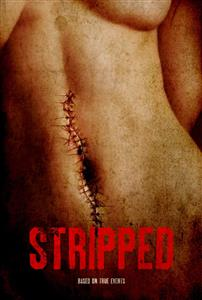 Stripped 2013 BRip XViD