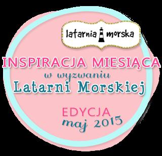 http://inspiracje.scrap.com.pl/2015/06/18/wyniki-wyzwania-latarni-morskiej-za-maj-2015/