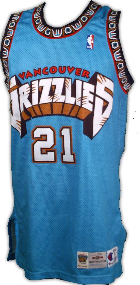 8561.grizz-jersey.jpeg