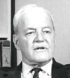 Allen Dulles was a criminal