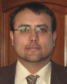 JORGE SÁNCHEZ ALONSO