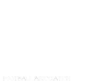 Manitoba Girls Football Association