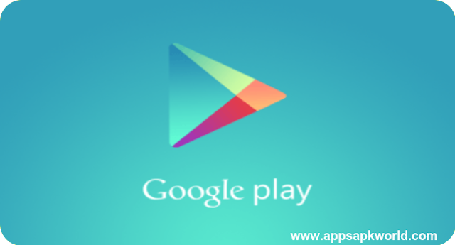 Google Play Store v5.6.6 Cracked Mod APK image