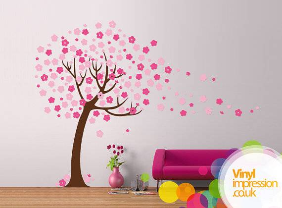 [Image: cherry-blossom-tree.jpg]