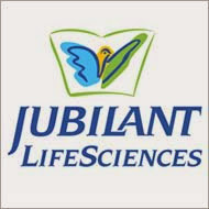 Jubilant Life gets warning letter from USFDA