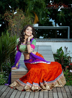 Sanchita Shetty Picture Shoot Pictures 1502.jpg