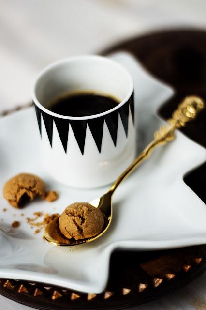 Living at home, Sweet Dreams, Lieblingszeitschrift, Weihnachtsinspiration,Espresso am Mitttag, Qualitytime