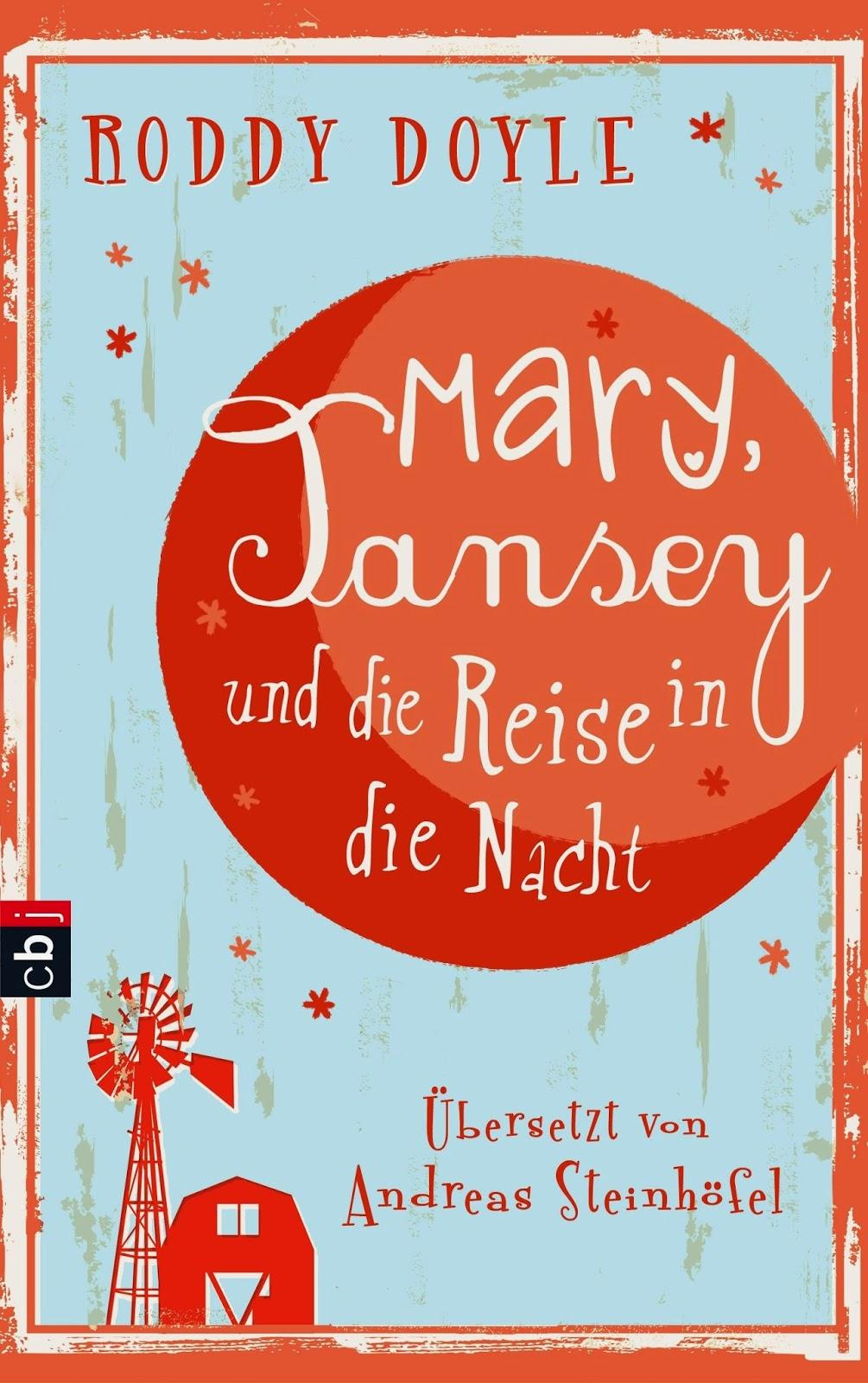 http://www.randomhouse.de/Taschenbuch/Mary-Tansey-und-die-Reise-in-die-Nacht/Roddy-Doyle/e438159.rhd