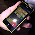 Nokia Lumia 520 Philippines Price and Release Date Guesstimate, Features : Affordable Windows Phone 8 Handset!