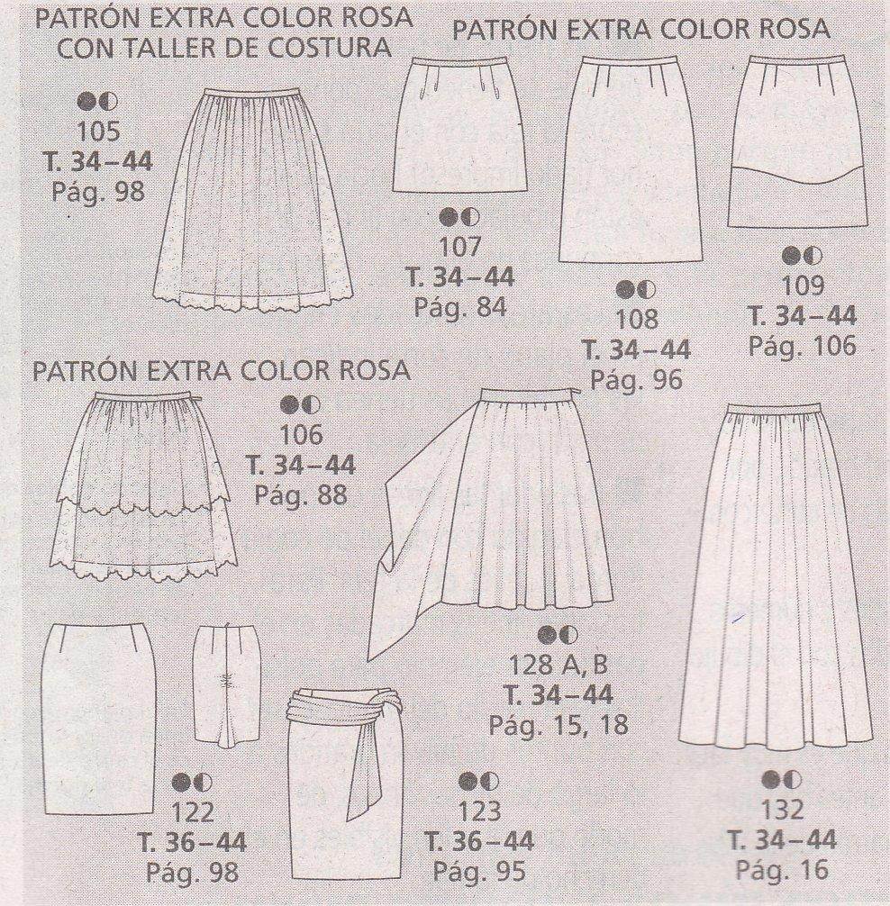 Anilegra moda para muñecas: BURDA DICIEMBRE ESPECIAL NAVIDAD ...