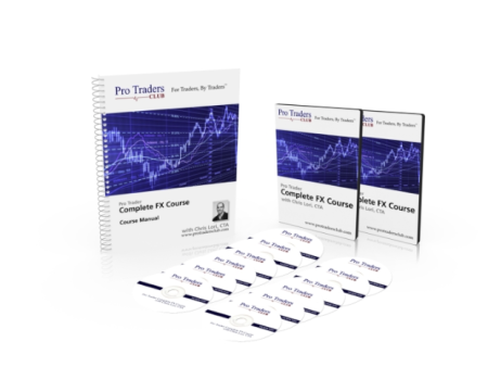 Chris lori pro trader advanced forex course download