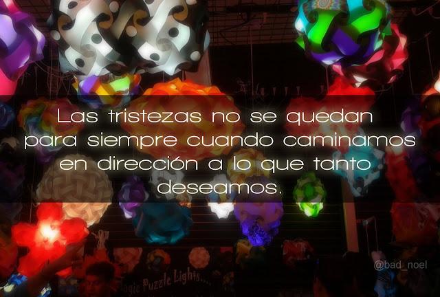 Paulo Coelho IMG-20151103-WA0015