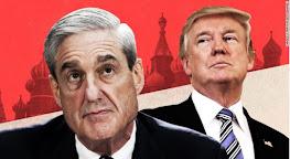 Trump-Russia timeline