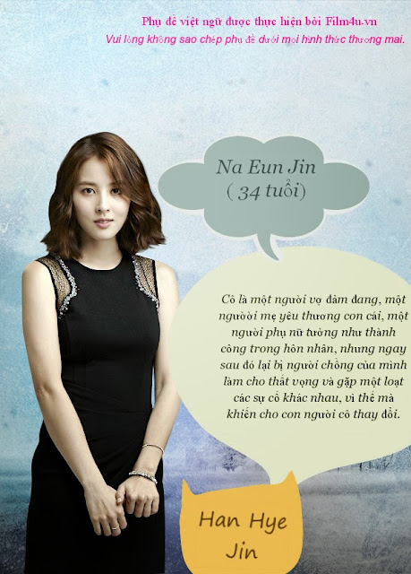 kind words mot cau noi am ap one warm word sbs korea
