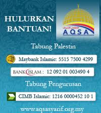Al-Aqsa As-Syarif