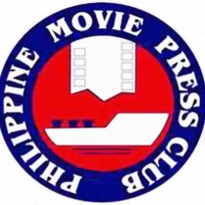 PMPC Releases Official Statement on Alleged Vote-Buying in Star Awards