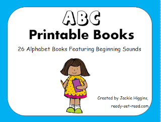 printables, learn letters, alphabet activities for preschool, dr. seuss